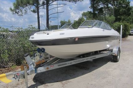 Stingray 198 R for sale in United States of America for $24,500 (£18,655)
