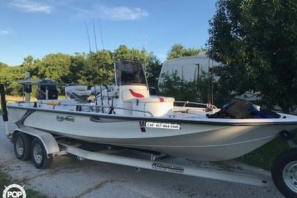 Blue Wave 220 SS for sale in United States of America for $33,500 (£25,508)