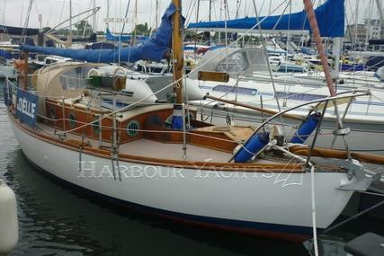 Yachting World 5 Tonner for sale in United Kingdom for £6,995