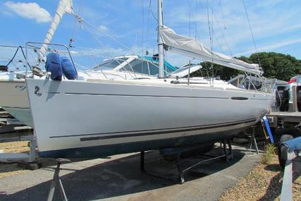 Beneteau First 21.7 for sale in United Kingdom for £14,900