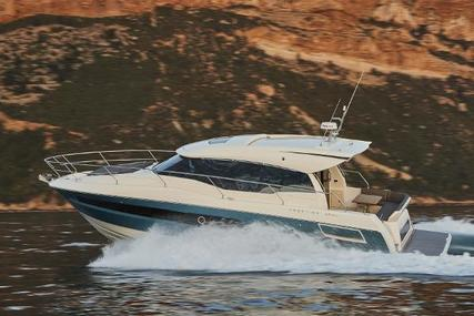 Prestige 460 S for sale in United Kingdom for £554,533