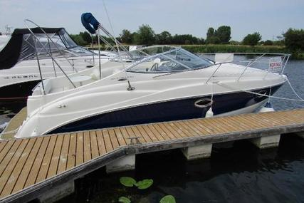 Maxum 2500 SE for sale in United Kingdom for £34,950