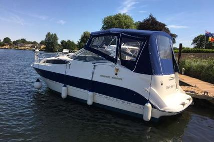 Bayliner 275 Cruiser for sale in United Kingdom for £36,000