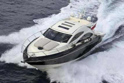 Sunseeker Predator 52 for sale in Italy for €439,000 (£391,908)