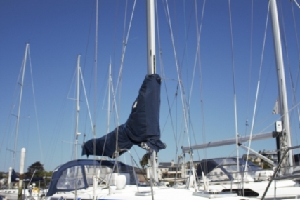 Jeanneau Sun Magic 44 for sale in Ireland for €66,000 (£58,946)