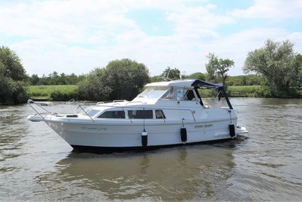 Marex 277 for sale in United Kingdom for £39,950
