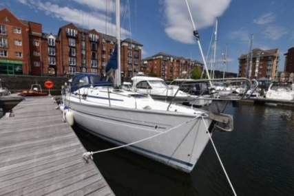 Bavaria Yachts 36 for sale in United Kingdom for £49,500