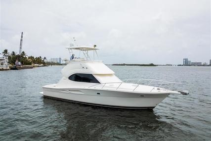 Riviera 37 Flybridge for sale in United States of America for $160,000 (£122,643)