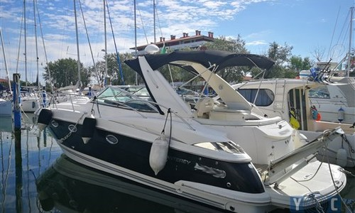 Image of Monterey 350 Sport Yacht for sale in Italy for €105,000 (£93,312) Veneto, Italy