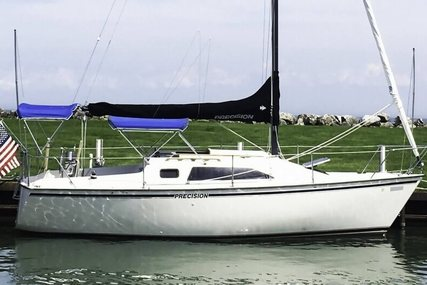 Precision 27 for sale in United States of America for $22,400 (£17,246)