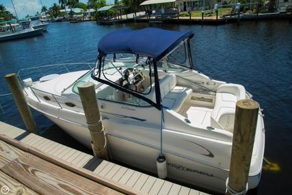 Monterey 242 Cruiser for sale in United States of America for $18,900 (£14,514)