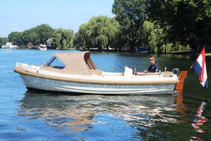 Interboat 20 for sale in United Kingdom for £26,900