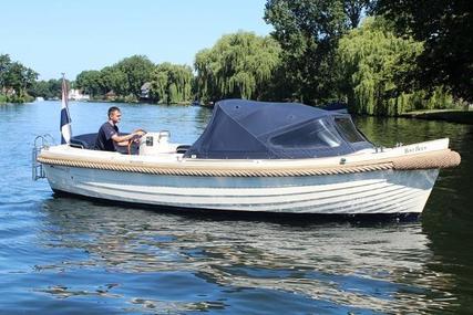 Interboat 22 Xplorer for sale in United Kingdom for £38,000