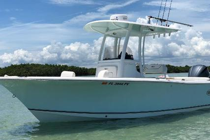 Sea Hunt Ultra 235 SE for sale in United States of America for $62,500 (£47,590)
