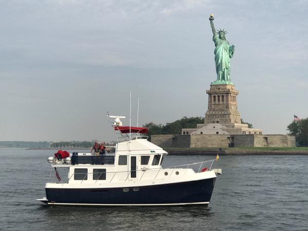 New Used Custom Made Boats and Yachts for Sale - Sell Your Boat Online