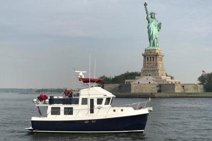 Custom 41 Trawler for sale in United States of America for $560,000 (£423,280)