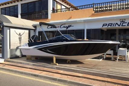 Glastron 200 GT for sale in Spain for €39,990 (£35,715)