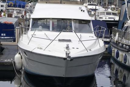 Fairline Phantom 41 for sale in United Kingdom for £78,900