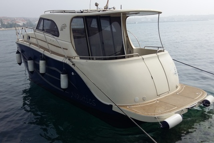 SEAFARING NAUTICS 800 for sale in Croatia for 42.000 € (37.695 £)