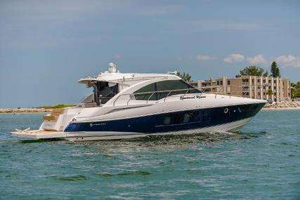 Cruisers Yachts 45 Cantius for sale in United States of America for $599,900 (£467,682)