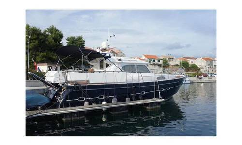 Image of Elling E4 ULTIMATE for sale in Croatia for €369,000 (£329,553) onbekend, Croatia