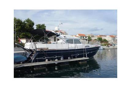 Elling E4 ULTIMATE for sale in Croatia for €369,000 (£325,716)