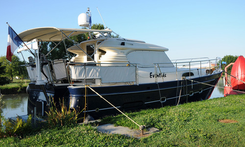 Image of Elling E3 for sale in France for €199,000 (£175,657) France