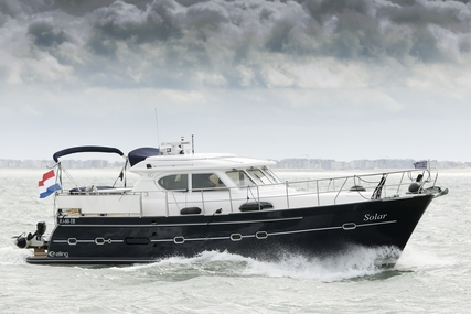 Elling E4 ULTIMATE for sale in Netherlands for €429,000 (£378,678)