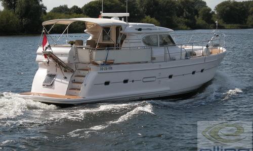 Image of Elling E4 ULTIMATE for sale in Netherlands for €395,000 (£348,666) onbekend, Netherlands