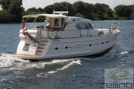 Elling E4 ULTIMATE for sale in Netherlands for €395,000 (£348,666)