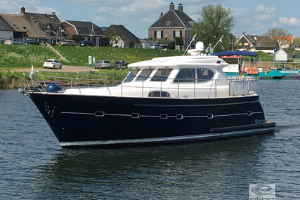 Elling E3 Comfort for sale in Germany for €345,000 (£308,603)