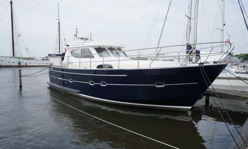 Image of Elling E3 Ultimate for sale in Netherlands for €215,000 (£194,017) Noord Holland, Netherlands