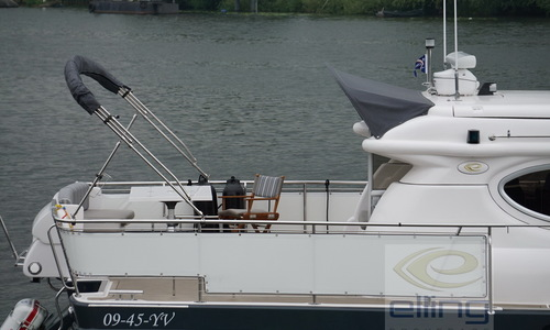 Image of Elling E4 ULTIMATE for sale in Netherlands for €639,000 (£567,869) Netherlands