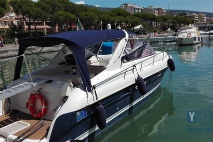 Airon Marine Airon 300 for sale in Italy for €60,000 (£53,640)