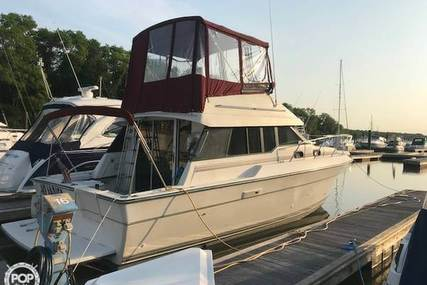 Silverton 34 C for sale in United States of America for $24,500 (£18,780)