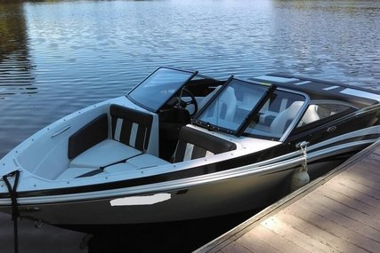 Glastron GT 185 for sale in United States of America for $26,200