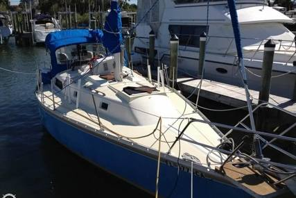 Irwin Yachts 33 for sale in United States of America for $19,900 (£15,153)
