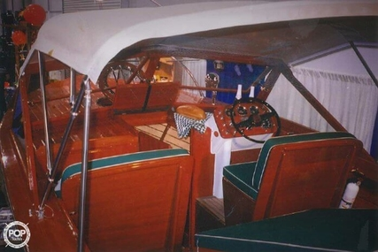 Chris-Craft 23 for sale in United States of America for $77,800 (£58,958)