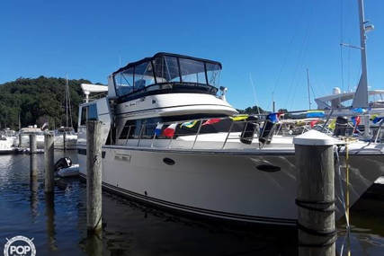 Carver Yachts Californian 4809 for sale in United States of America for $179,900 (£140,250)