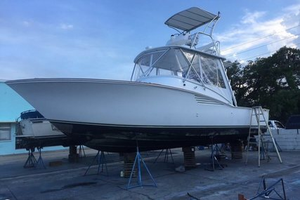 Predator 35 for sale in United States of America for $139,900 (£106,526)