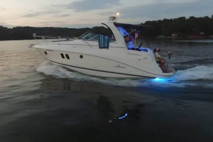 Rinker 340 Express Cruiser for sale in United States of America for $132,000 (£100,370)