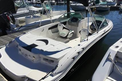 Chaparral 19 H2O for sale in United States of America for $27,900 (£22,933)
