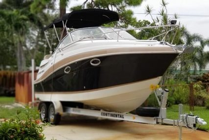 Four Winns 258 Vista for sale in United States of America for $55,000 (£41,680)