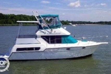 Carver Yachts 325 Aft Cabin for sale in United States of America for $34,995 (£26,426)