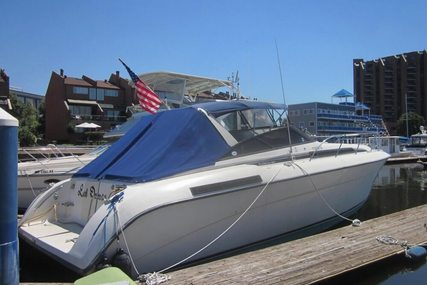 Silverton 40 Express for sale in United States of America for $30,000 (£23,097)