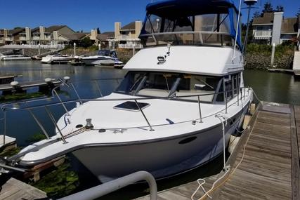 Carver Yachts 320 Voyager for sale in United States of America for $55,600 (£44,150)
