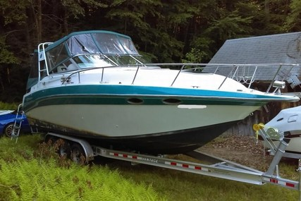 Celebrity 310 for sale in United States of America for $14,000 (£10,709)