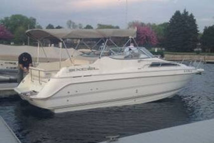 Wellcraft Excel 26 SE for sale in United States of America for $18,500 (£14,695)