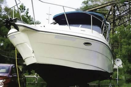 Rinker Fiesta Vee 280 for sale in United States of America for $18,500 (£14,523)