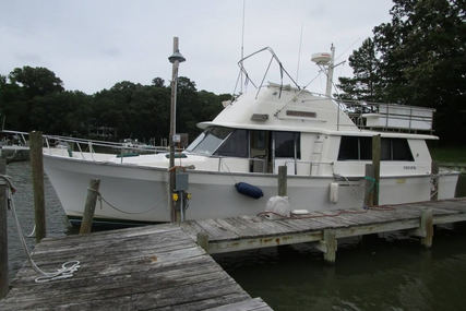 Mainship 40 for sale in United States of America for $33,400 (£25,649)